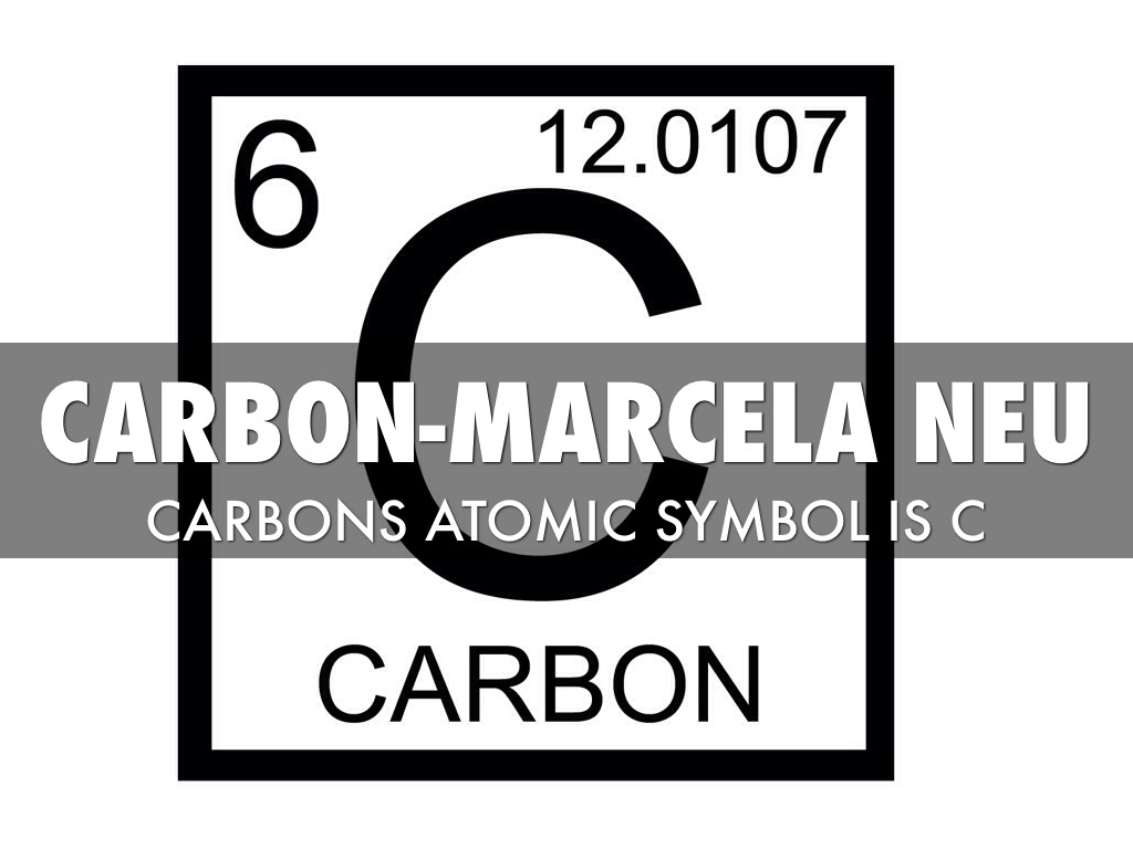 Marcela neu by fjh carbon marcela neu gamestrikefo Images