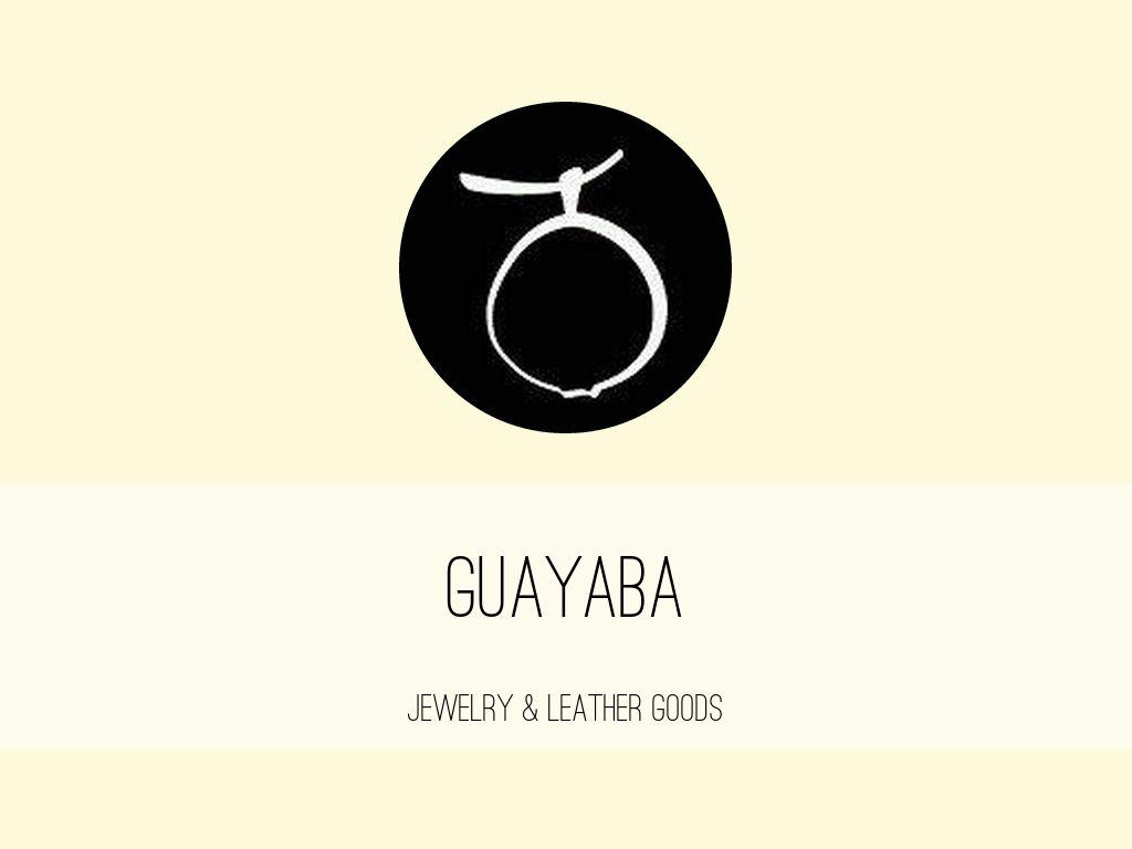 Guayaba Joyería