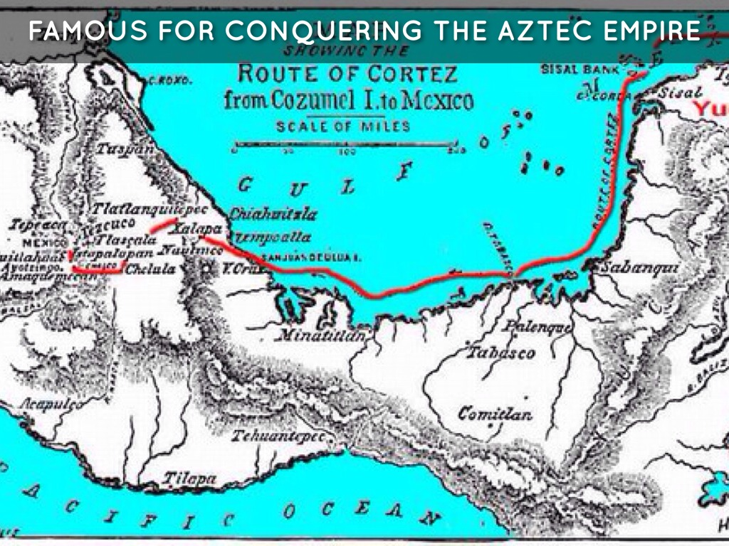 aztec and new world The aztecs settled on the site of present-day mexico city in the early 14th feross discovery and settlement of the new world studynotesorg study notes.
