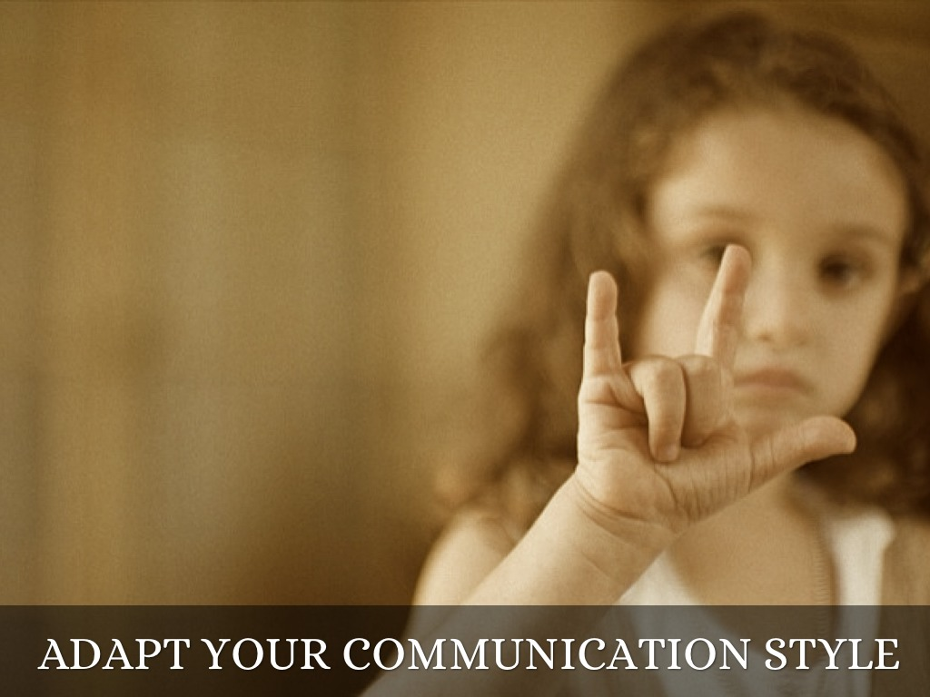 What Does Effective Communication Actually Mean? by