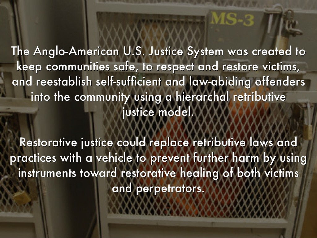 victims of a faulty justice system essay Publications print email is to identify shortcomings in the criminal justice system and to explore the treatment of victims by the criminal justice system.