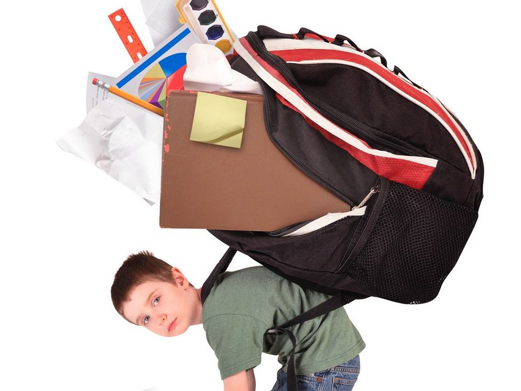 the things students carry Students are asked to mirror author tim o'brien's writing style in the chapter that carries the book's name the things they carried, but they are asked to change the subject matter to things students carry it's a powerful writing assignment.