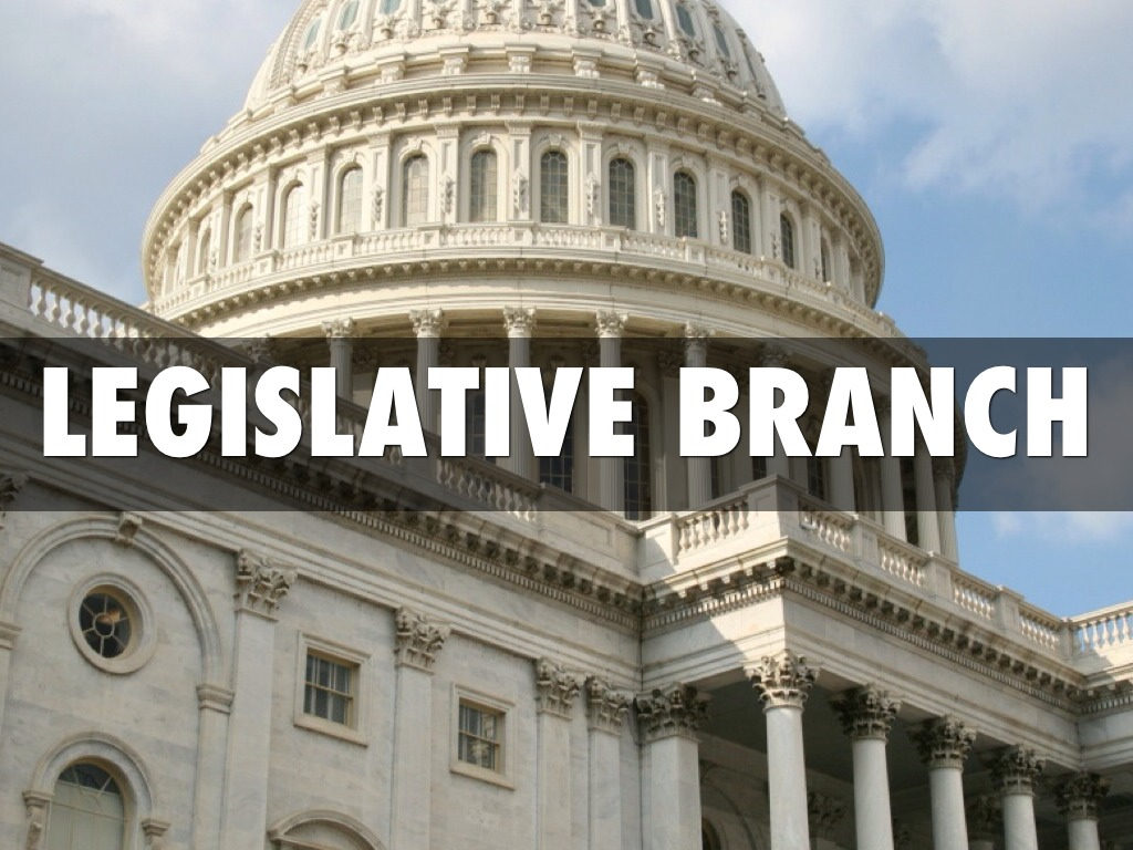 a look at the legislative executive and judicial branches in the us government Executive, legislative and judicial are our three broken branches of government  we can get a better look at the branches of our government.