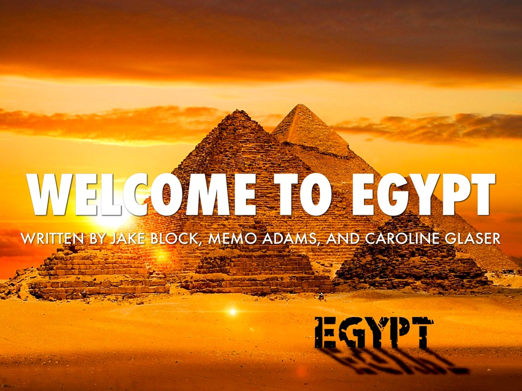 Welcome to egypt by collection 11 wallpapers for 3d wallpaper for home egypt