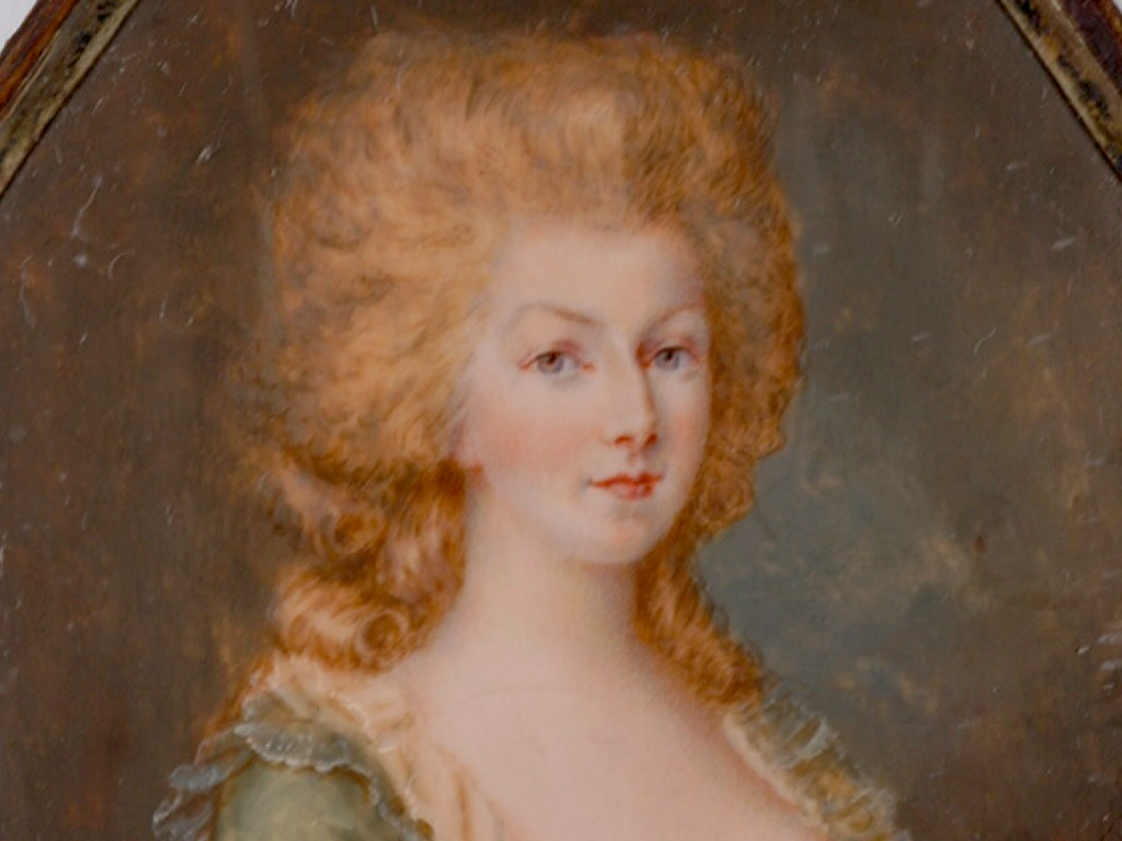 a biography of marie antoinette Marie-antoinette: marie-antoinette, queen consort of king louis xvi of france her name is associated with the decline in the moral authority of the french monarchy in the closing years of the ancien regime her actions during the french revolution contributed to the overthrow of the monarchy in august 1792.