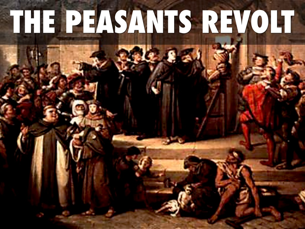ap euro peasant revolt dbq Peasants dbq broderick haney ap euro and strive for optimistic results of the revolt consequently, peasants offered moderate reforms that.