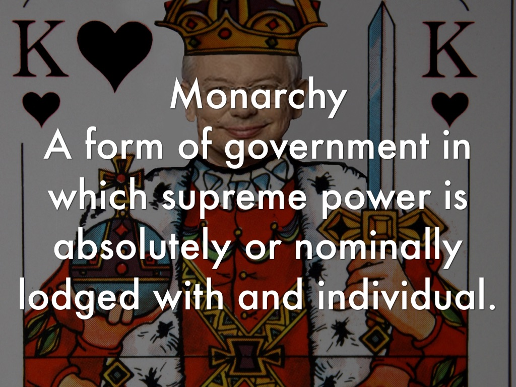What are the advantages and disadvantages of oligarchy?