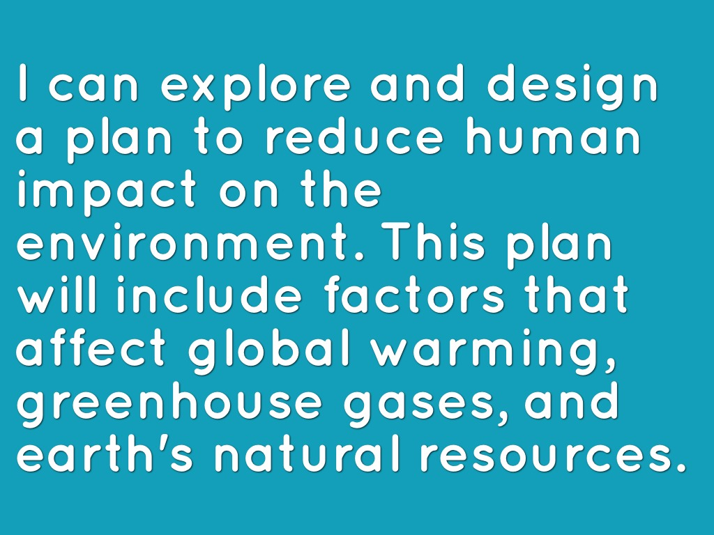 nike environmental factors that affect global and domestic How can the answer be improved.