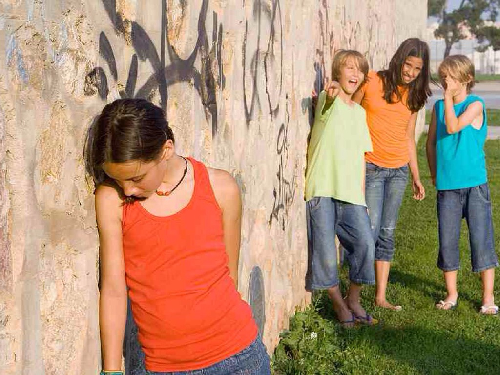bullying and social image Social and emotional learning (sel) programming can be an effective way to reduce the likelihood of bullying because it promotes skills, behaviors, attitudes, and environmental factors that are incompatible with bullying and other forms of negative peer interactions.