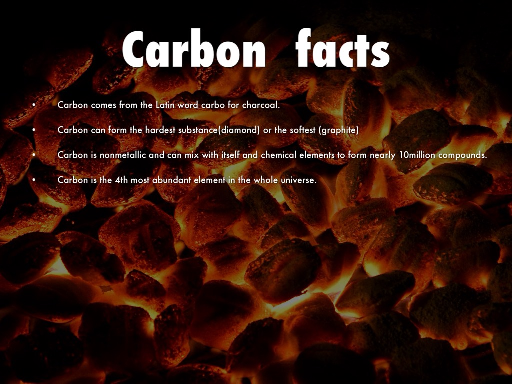 Is carbon dating fact or theory