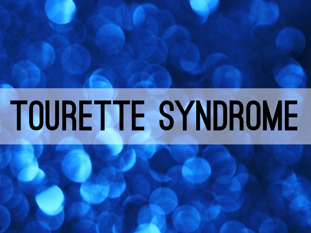 tourette syndrome Tourette syndrome (ts) is a neurological disorder characterized by repetitive, stereotyped, involuntary movements and vocalizations called tics the disorder is named for dr georges gilles de la tourette, the pioneering french neurologist who in 1885 first described the condition in an 86-year-old.