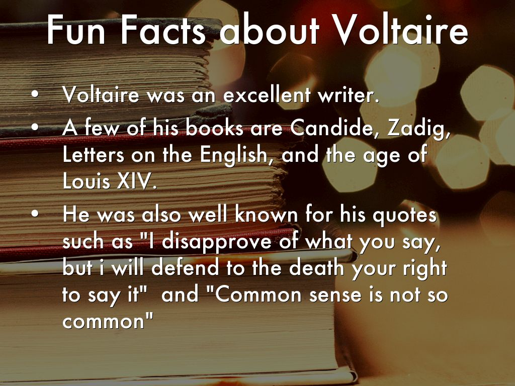 Quotes Voltaire Voltairemesiah Evans