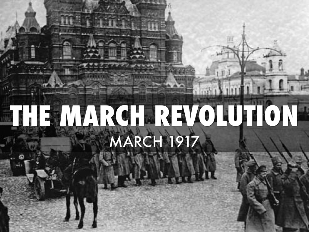 march revolution French revolution: french revolution, the revolutionary movement that shook france between 1787 and 1799 and marked the end of the ancien regime in that country.