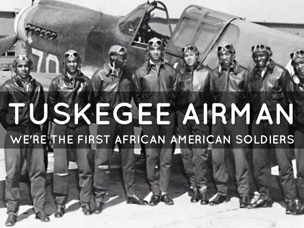 tuskegee Tuskegee (/ t ʌ s ˈ k iː ɡ iː /) is a city in macon county, alabama, united statesit was founded and laid out in 1833 by general thomas simpson woodward, a creek war veteran under andrew jackson, and made the county seat that year.