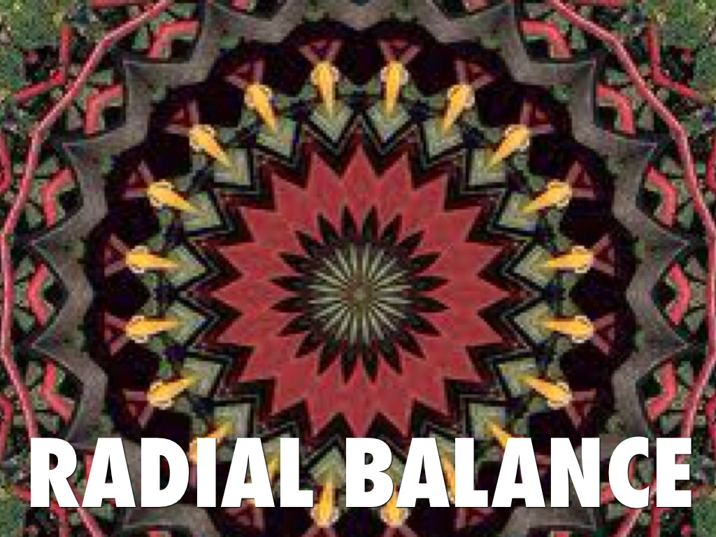 balance art definition - 500×375