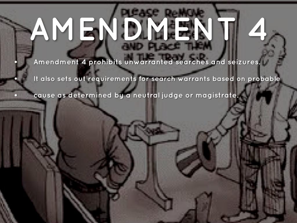 27 amendment Learn 27 amendments facts using a simple interactive process (flashcard, matching, or multiple choice) finally a format that helps you memorize and understand.