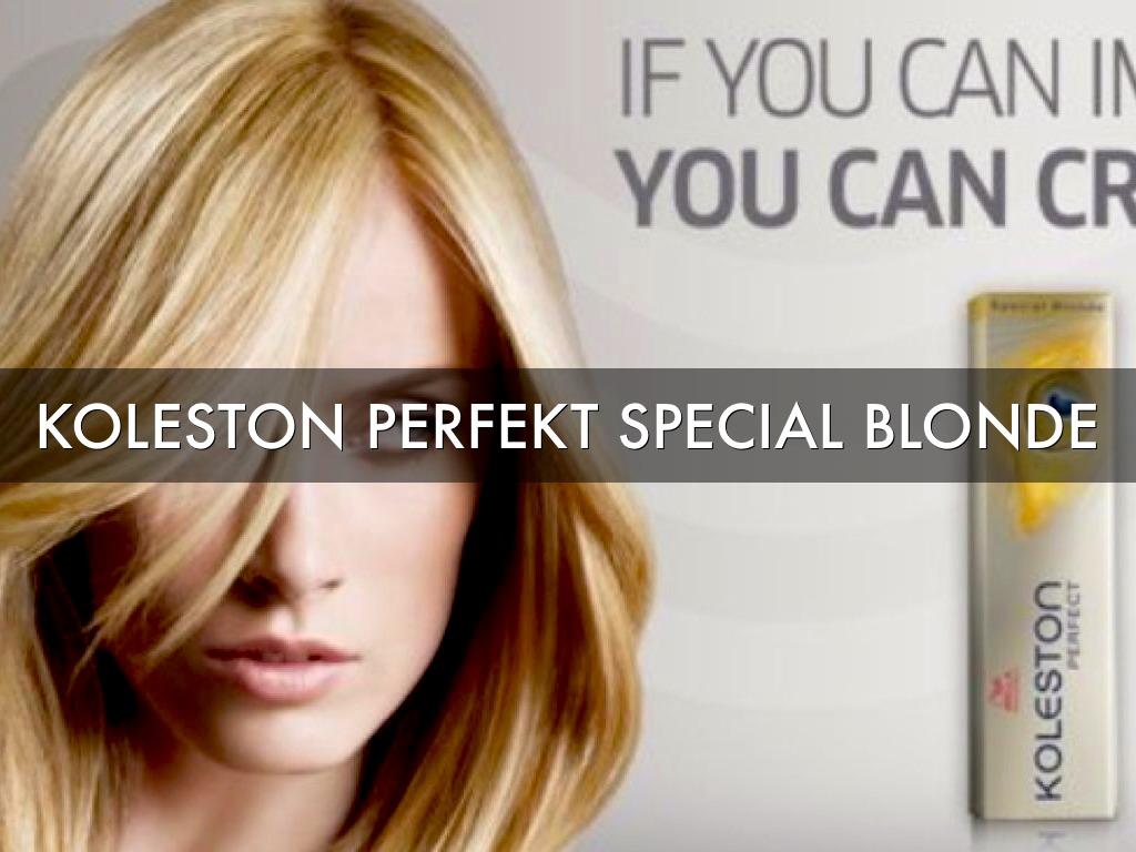 Perfekt prostituerede blond