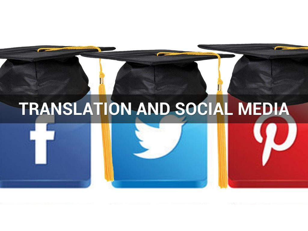 Translation and social media: what do memes teach us about translation and social activism?