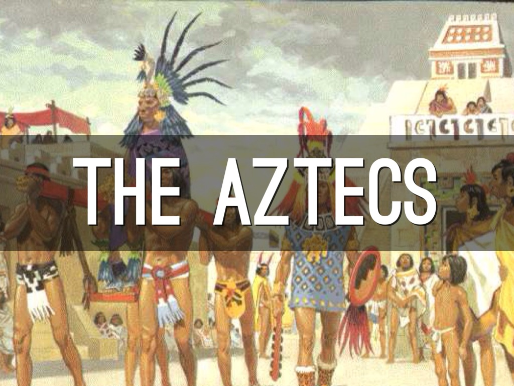 aztec and incans In mexico, central america and south america the maya, aztecs and incas, as  well as other pre-columbian peoples, built powerful civilizations and left behind.