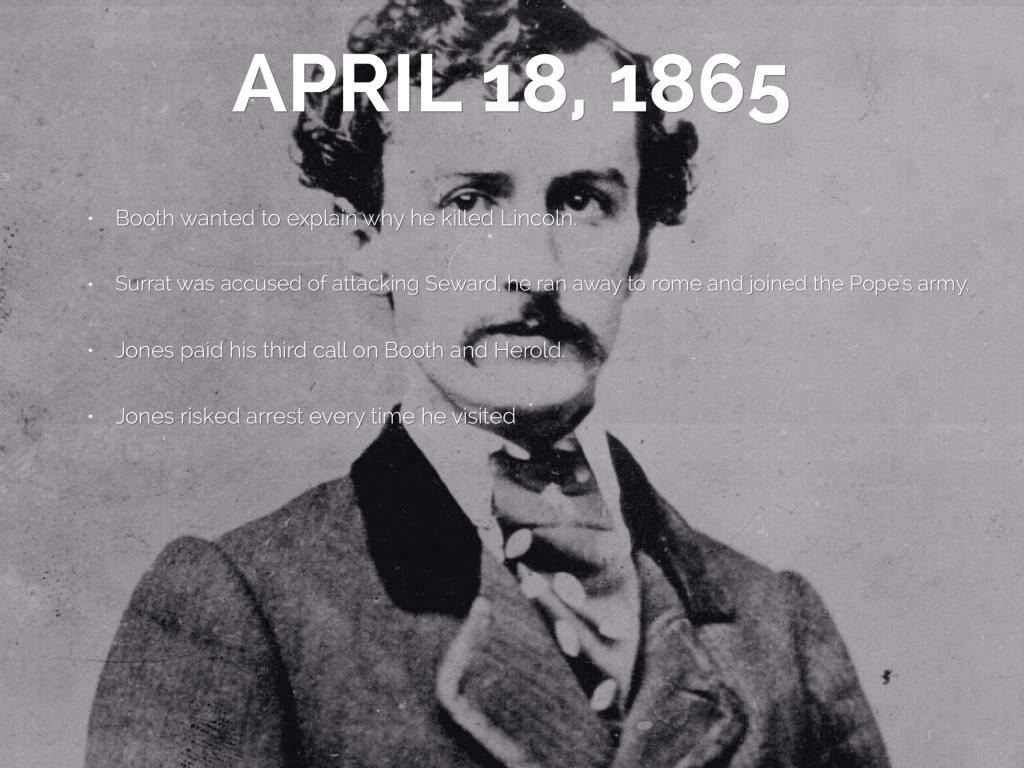 a biography of john wilkes booth the killer of abraham lincoln At biographycom john wilkes booth actor john wilkes booth assassinated president abraham lincoln while he was watching the play 'our american cousin.