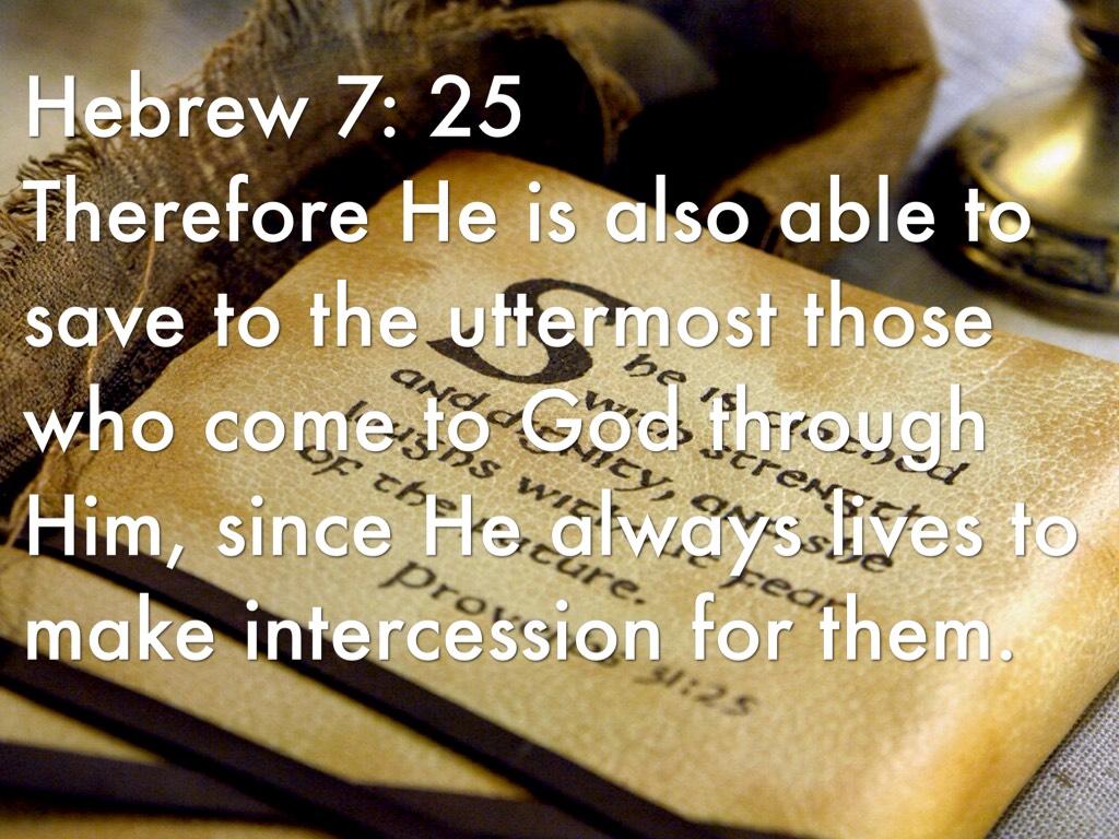 god plan of salvation by johnny aycock  rh   haikudeck