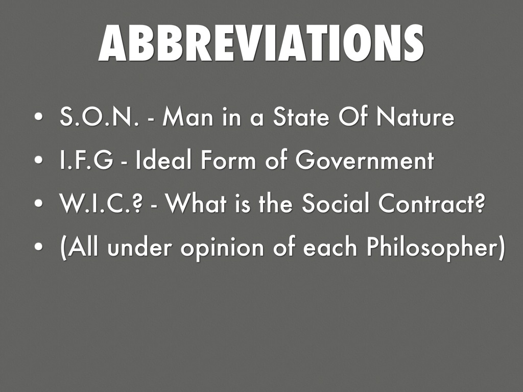 Thomas Hobbes Social Contract Quotes Governmentnate Fuentes
