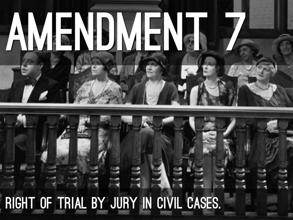 bill of rights essay by candice booker amendment 6