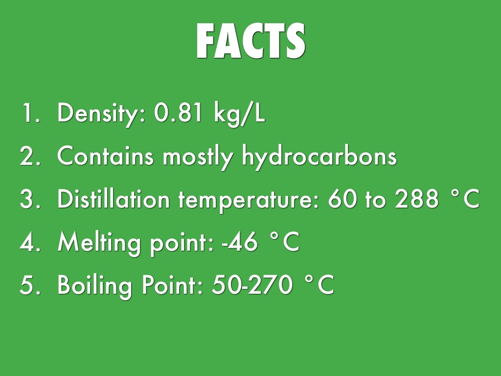 distillation and melting point Determination of the melting and boiling points of compounds different boiling points and distillation melting point of an organic compound.