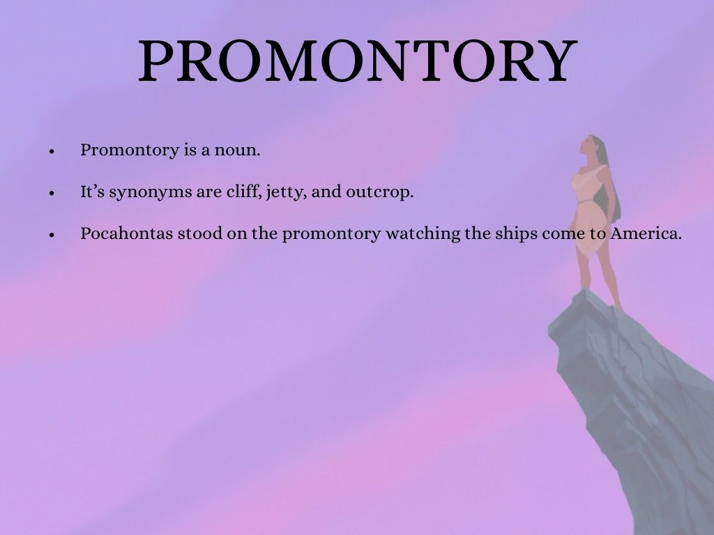 Unit IV Vocabulary Cards by cshipley