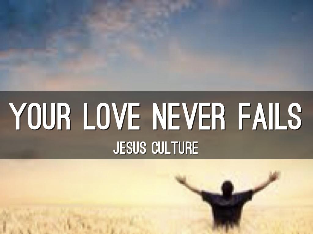 love never fails 정규워십 앨범 'love never fails'의 앨범명은 고린도전서 13:8 말씀으로, '나는 실패하지만, 하나님의 사랑은 절대 지지 않는다.