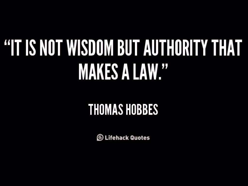 Thomas Hobbes Social Contract Quotes Thomas Hobbes Social Contract Quotes Simple Famous Quotes About