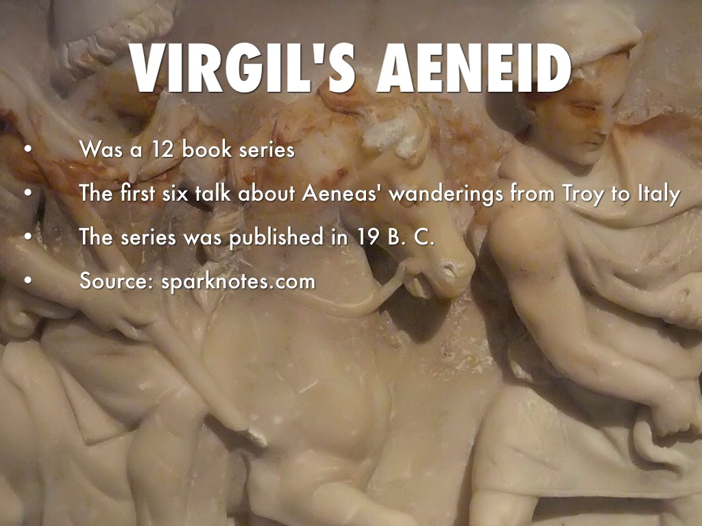 the piety of aeneas in virgils aeneid essay Essay virgil's aeneid the story of virgil's aeneid was drawn from many sources, the most influential being the work of the greek poet homer virgil based the first six books of the aeneid on the odessey and the last six books on the iliad both written by homer.