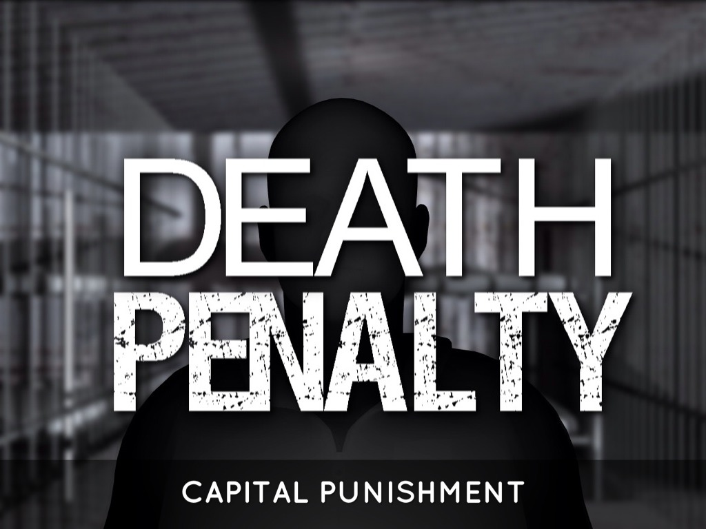 colonial death penalty Capital punishment debate in the united states existed as early as the colonial period as of 2017 it remains a legal penalty in 31 states, the federal government, and military criminal justice systems.