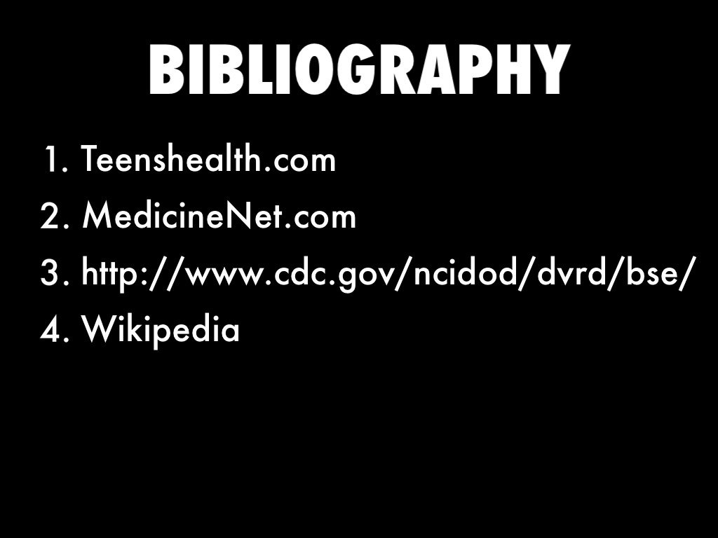 Mad Cow Disease and Variant Creutzfeldt-Jakob Disease