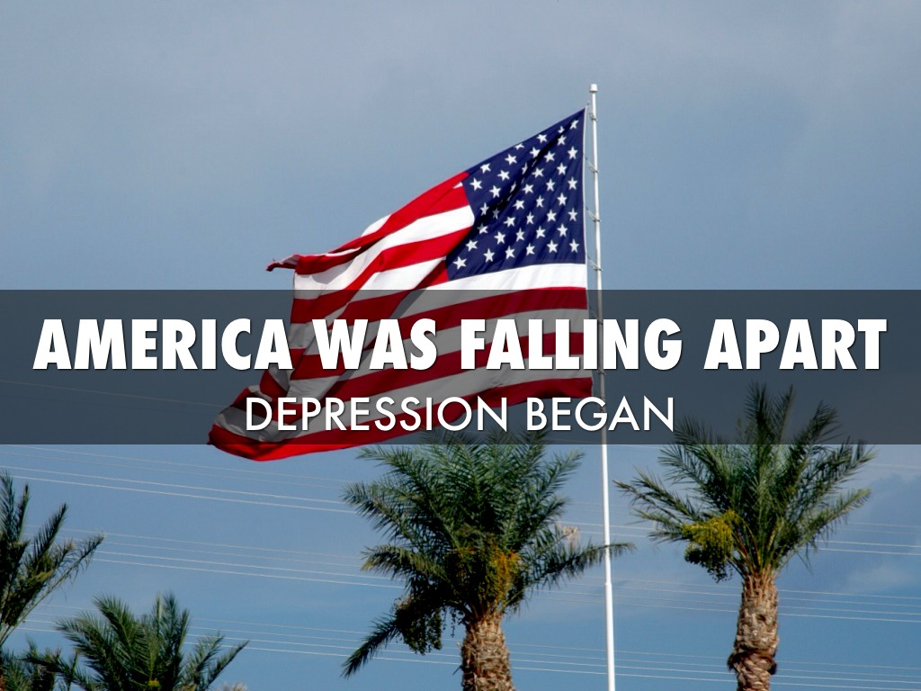 is america falling apart Transcript of is the american family falling apart is the american family falling apart marital status what has changed over the years lesbian and gay families as become much more prevalent in the last 20 years 0%-80% of gay men and 45%-80% of lesbians are currently involved in a steady.