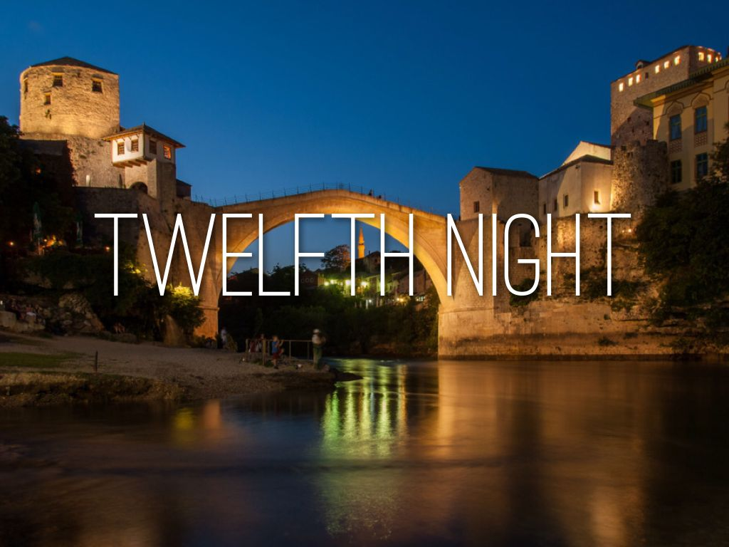 twelfth night orsino and cesario relationship marketing