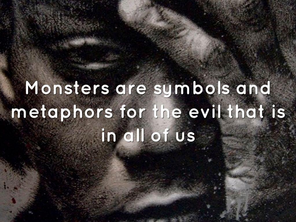 Citation Nietzsche Monstre : Anonymous citations home facebook