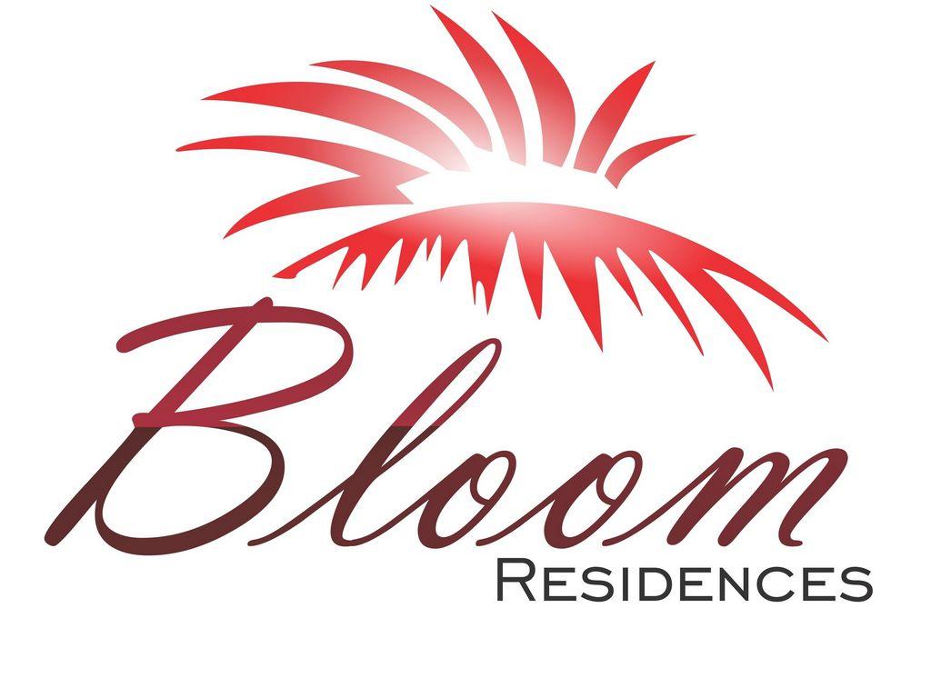 Bloom Residences - Luxury Condominiums in Mexico