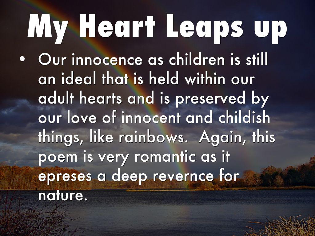 William Wordsworth By Alexander Holbrook