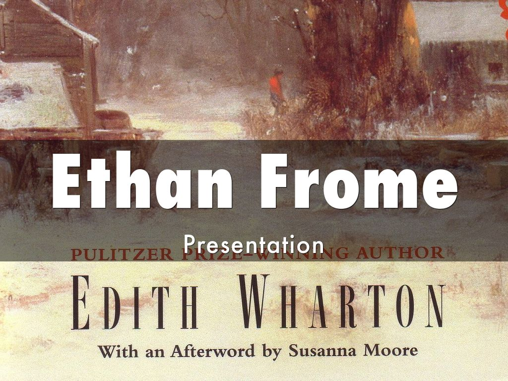 a streetcar d desire by vane va copy of ethan frome