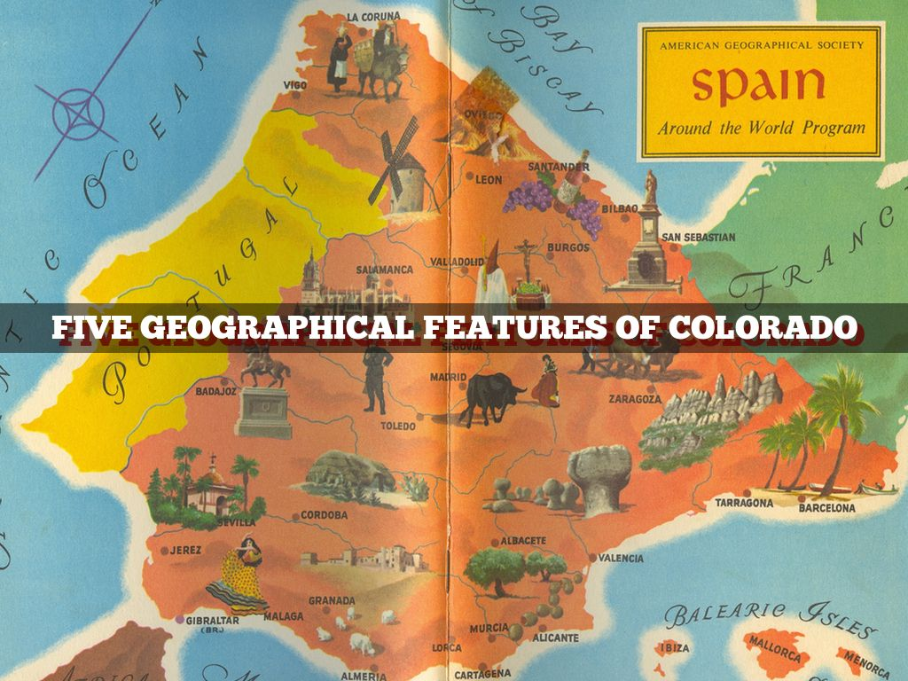 Worksheets World Geographic Features Worksheet geographical features canre klonec co features