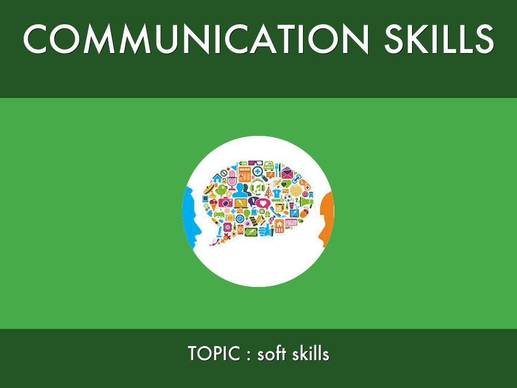 Soft skills ppt | presentation | pdf | free download.