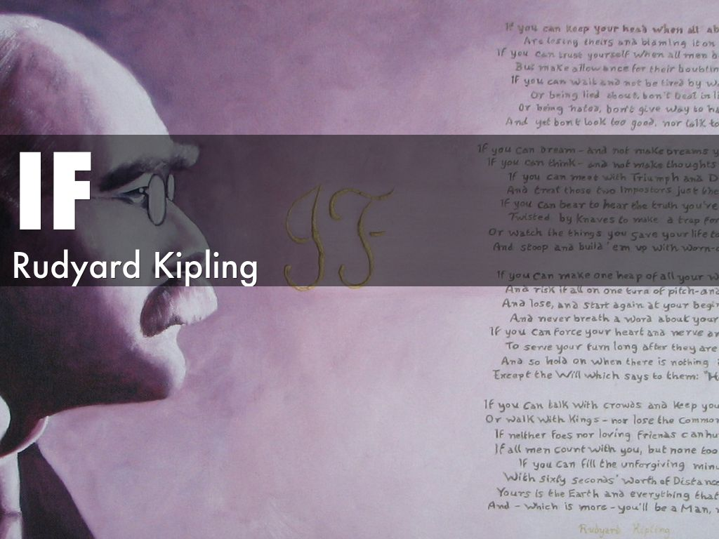 summary of the poem the overland mail by rudyard kipling