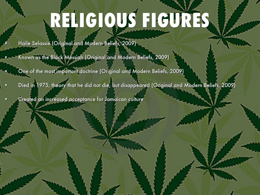 """christianity and rastafarianism a discussion of six Brother man by roger mais  brother man in 1954 and black  """"the author's demonstration of an informal discussion"""" is the only fault paul."""