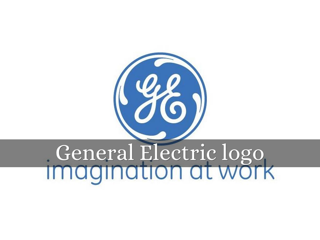 ge general electronic Many ge appliances are designed, engineered and built by thousands of employees in the us when you buy a ge appliance, you're investing in the livelihood of these hardworking americans.