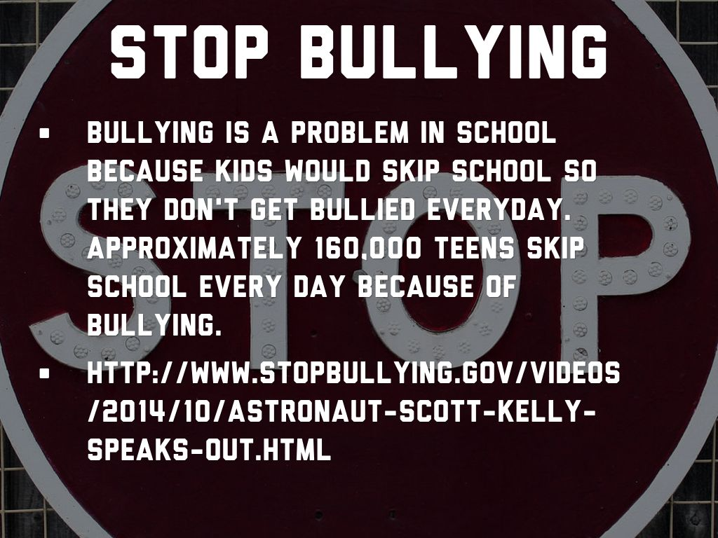 """preventing bullying – pacer's national bullying prevention center uses the term """"bullying prevention"""" instead of """"anti-bullying"""" to place the emphasis on a proactive."""
