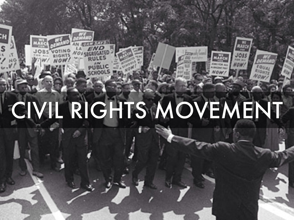 civil rights project Texas civil rights project who we are our history our staff our law clerks  our board of  leadership team beth stevensvoting rights program director.