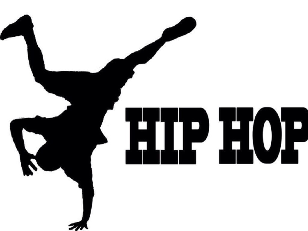 subculture of hip hop a sociological Start studying sociology chapter 2 culture in the media learn vocabulary, terms, and more with flashcards, games, and other study tools  hip hop rap music .