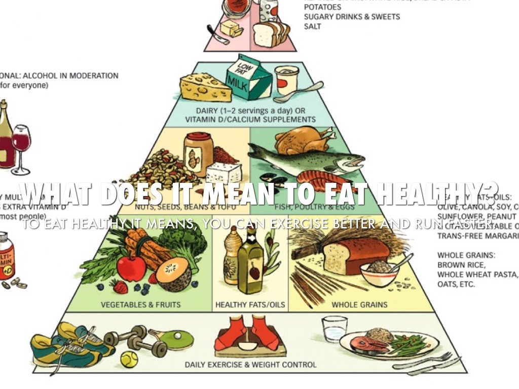 modern life habits that affect the health of sense organs Healthy eating, fitness and being at an ideal weight are all important in order to live a long and healthy life.