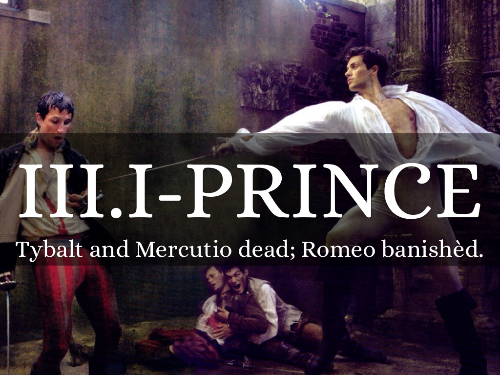 romeo and mercutio Mercutio in romeo and juliet - one of shakespeare's most well-known plays, romeo and juliet, written in 1594 and first performed in 1595 tells the story of two.